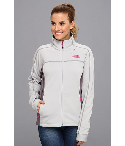 The North Face Momentum Women's  Jacket