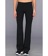 Under Armour - UA Perfect Pant-Long