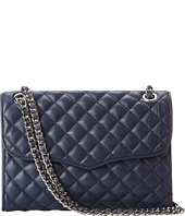 Rebecca Minkoff - Quilted Affair