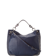 Rebecca Minkoff - Mini Luscious Hobo With Studs
