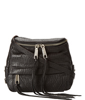 Rebecca Minkoff - Mini Zach Backpack/Crossbody