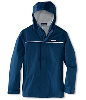 Patagonia Kids - Boys' Torrentshell Jacket (Little Kids/Big Kids)