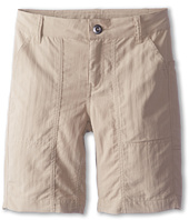Patagonia Kids - Summit Shorts (Little Kids/Big Kids)