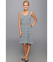 Icebreaker - Crush Dress Stripe