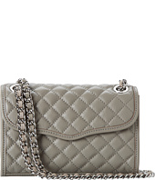 Rebecca Minkoff - Mini Quilted Affair Crossbody