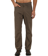 The North Face - Paramount II Pant