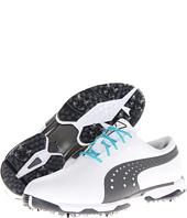 PUMA Golf - Neolux