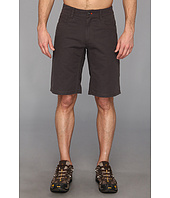 Mountain Hardwear - Cordoba™ V.2 Short