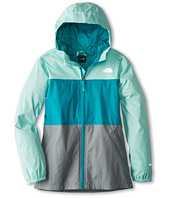 The North Face Kids - Lined Acacia Rain Jacket (Little Kids/Big Kids)