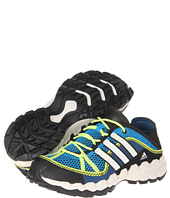 adidas Kids - Hydroterra Shandal (Little Kid/Big Kid)