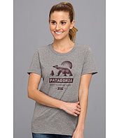 Patagonia - Bear Moon T-Shirt