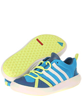 adidas Outdoor Kids - Boat Lace (Little Kid/Big Kid)
