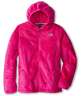 The North Face Kids - Girls' Oso Hoodie 12 (Little Kids/Big Kids)