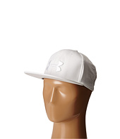 Under Armour - UA Elevate Stretch Fit Cap