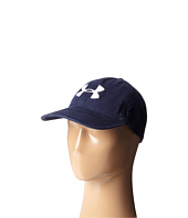 Under Armour - UA Washed Adjustable Cap