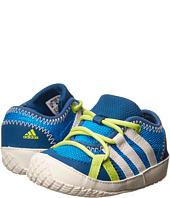 adidas Outdoor Kids - Boat Lace (Infant/Toddler)