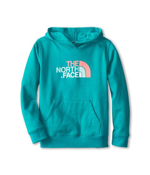 Sale alerts for The North Face Kids Multi Half Dome Pullover Hoodie (Little Kids/Big Kids) - Covvet