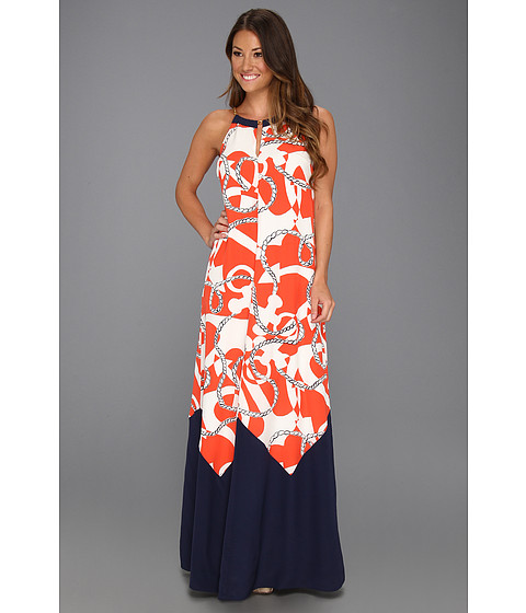 Find great deals on eBay for maxi cruise dresses. Shop with confidence.