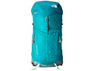 The North Face Women's Banchee 35