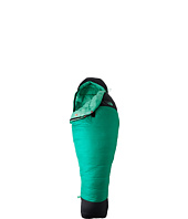 The North Face - Women's Green Kazoo - Regular