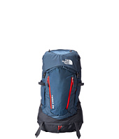 The North Face - Terra 55 (Youth)
