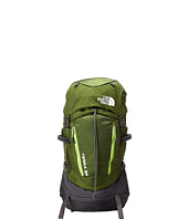 The North Face - Terra 35 (Youth)