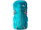 The North Face Women's Casimir 36