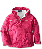 Patagonia Kids - Torrentshell Jacket (Little Kids/Big Kids)