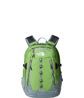 The North Face - Surge II