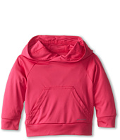 Patagonia Kids - Sun-Lite Hoody (Infant/Toddler)