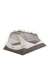 The North Face - Tadpole FL Tent