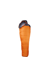 The North Face - Furnace 40/4 (Long) Sleeping Bag