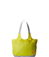The North Face - Women's Talia Tote