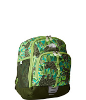 The North Face - Sprout (Youth)