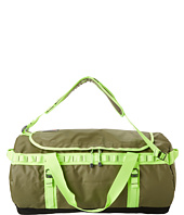 The North Face - Base Camp Duffel Large