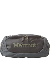 Marmot - Mini Hauler