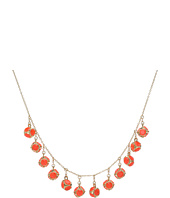 Kate Spade New York - Lady Marmalade Mini Necklace