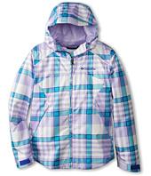 Columbia Kids - Wet Reflect™ Jacket (Little Kids/Big Kids)