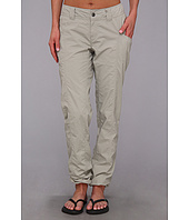 Columbia - Insect Blocker™ Cargo Straight Leg Pant