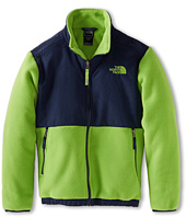 The North Face Kids - Boys' Denali Jacket (Little Kids/Big Kids)