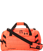 Under Armour - UA Camden Medium Duffel