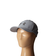 Under Armour - UA Headline Stretch Fit Cap (Big Kids)