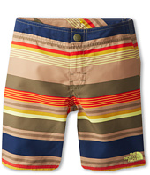 The North Face Kids - Latitude Water Short (Little Kids/Big Kids)