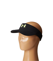 Under Armour - UA Headline Visor (Youth)