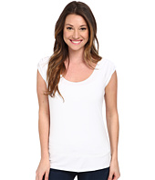 Columbia - PFG Zero™ S/S Shirt