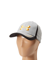 Under Armour - Under Armour Youth UA Sideline Mesh Stretch Fit Cap