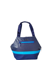 Under Armour - UA Perfect Flow Tote