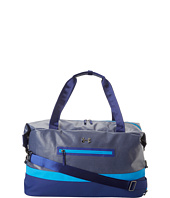 Under Armour - UA Perfect Flow Duffel
