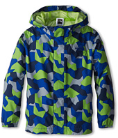 The North Face Kids - Campcam Rain Jacket (Toddler)