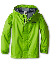 The North Face Kids - Boys' Tailout Rain Jacket (Toddler)